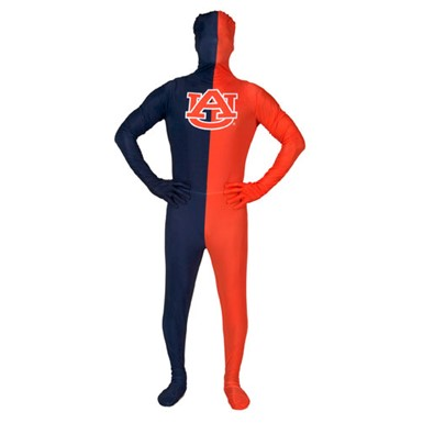 Auburn University Men's College Halloween Costume
