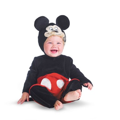 boys disney mickey mouse costume mickey mouse costumes jakks pacific